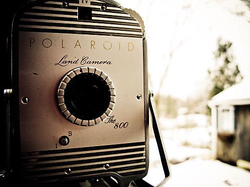 PhotogamerCamera-1