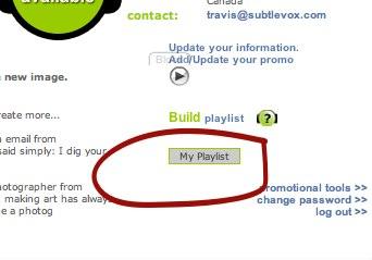 My Playlist.jpg